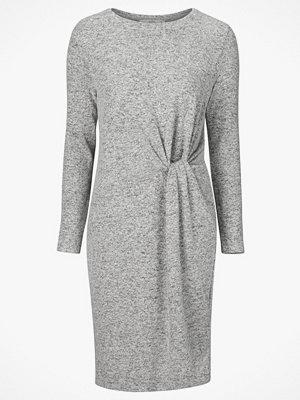 Esprit Klänning Knoted Dress