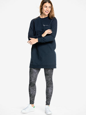 Leggings & tights - Ellos Leggings Antonia