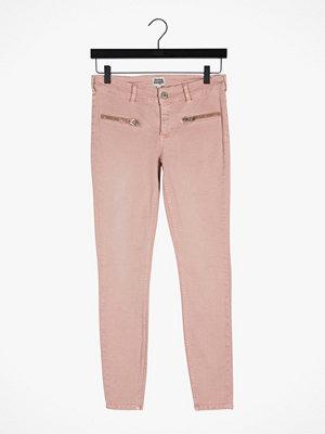 Jeans - Twist & Tango Jeans Sid Ankle