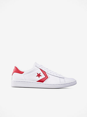 Converse Sneakers PL LP ox