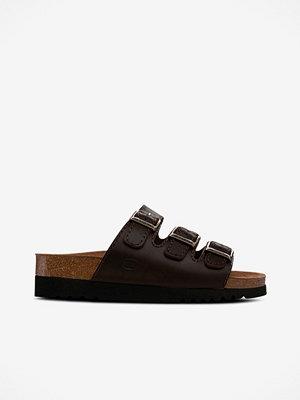 Sandaler & sandaletter - Scholl Sandaler Rio AD