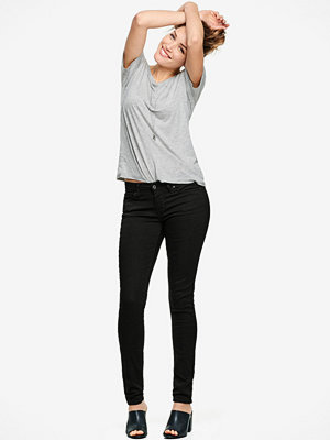 Levi's Jeans 711 skinny fit