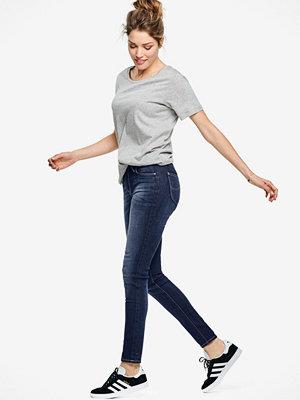Lee Jeans Scarlett slim fit