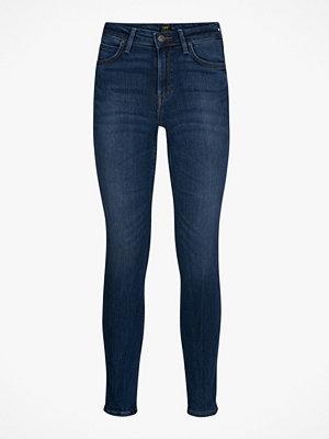 Lee Jeans Jodee, superskinny fit