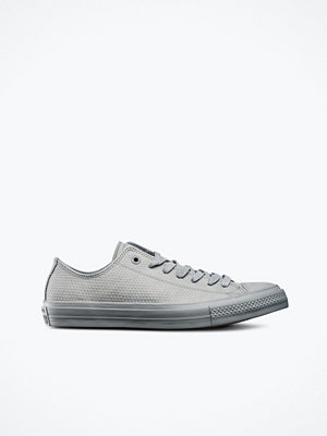 Converse Sneakers Chuck Taylor All Star II ox