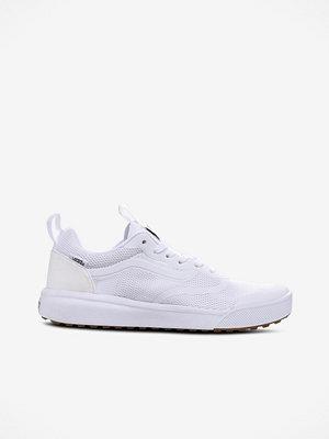 Vans Sneakers UltraRange RapidW