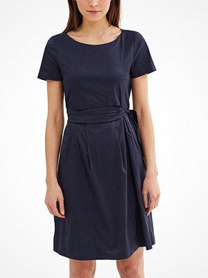 Esprit Cocktailklänning