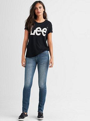 Lee Jeans Elly, slim fit