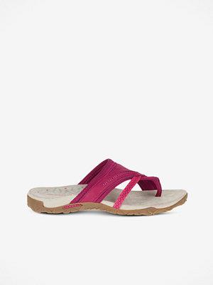 Sandaler & sandaletter - Merrell Sandal Terran Post slip-in