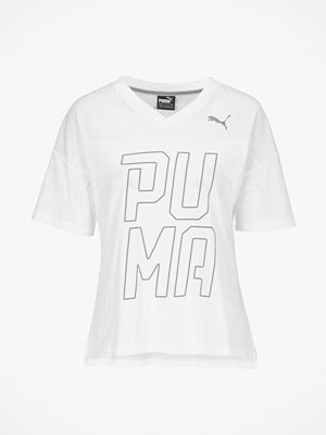 Sportkläder - Puma T-shirt Swagger tee