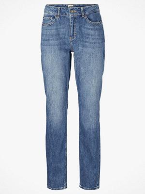 Twist & Tango Jeans Hannah