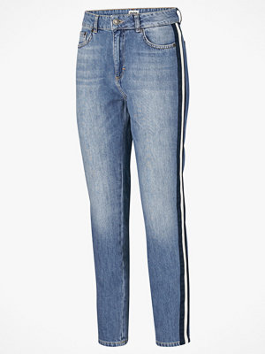 Twist & Tango Jeans Sarah
