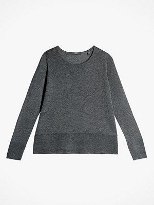 Esprit Finstickad tröja