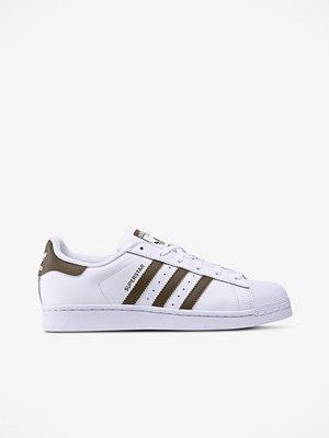 Adidas Originals Sneakers Superstar