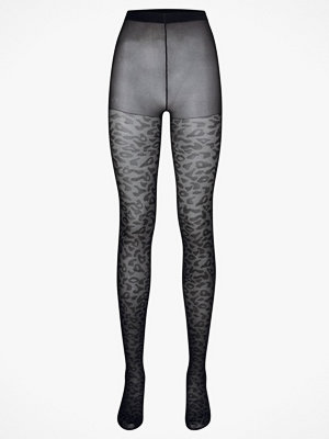 Strumpbyxor - Pieces Strumpbyxor pcRobin Tights Box