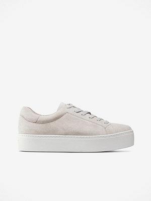 Vagabond Sneakers Jessie med platåsula