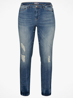 Junarose Jeans jrFive