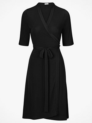 RESIDUS Klänning Abigail Dress