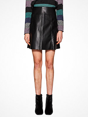 Esprit Skirt Soft Nappa Like
