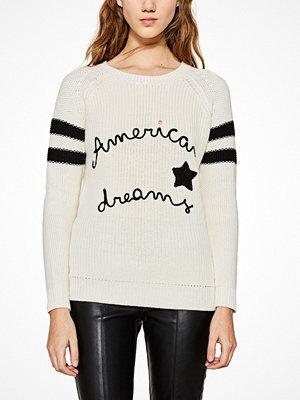 Esprit Tröja Aw Sweater