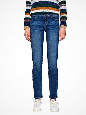 Esprit Jeans OCS MR Straight