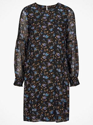 Vero Moda Klänning vmRose LS Abk Dress