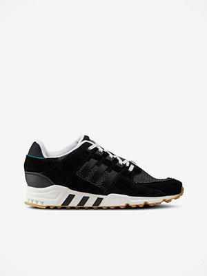 Adidas Originals Sneakers EQT Support RF W