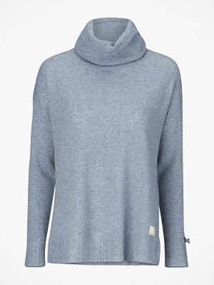 Odd Molly Tröja Fresh Air Turtleneck