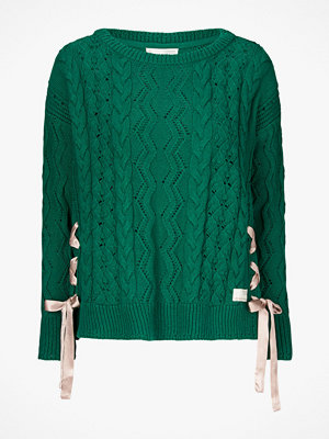 Odd Molly Tröja Flurry Sweater