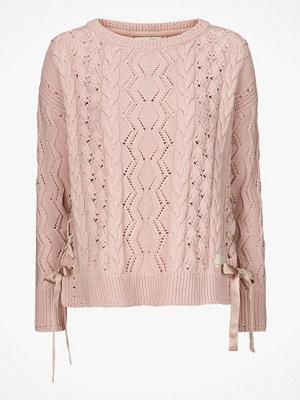 Odd Molly Tröja Flurry Sweater