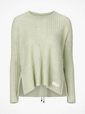 Odd Molly Tröja Retreat Sweater