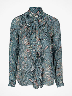 Odd Molly Knytblus Triumph Shirt