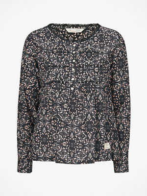 Odd Molly Blus Sensation Blouse