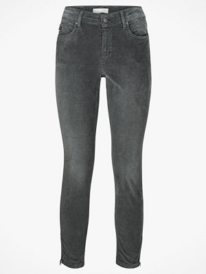Odd Molly Byxor Preferable Cropped Pant