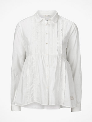Odd Molly Blus Revival Blouse