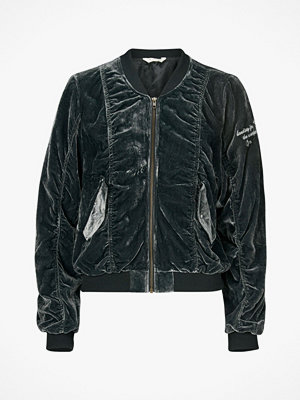 Odd Molly Jacka Absolut Jacket