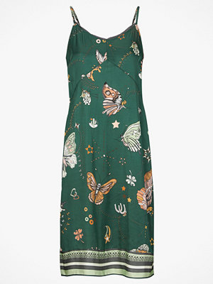 Odd Molly Klänning Dearly Slip Dress