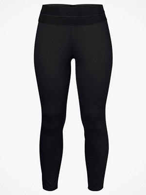 Junarose Leggings jrDyne