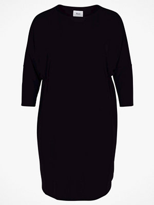 Zizzi Klänning Dress 3/4 SL