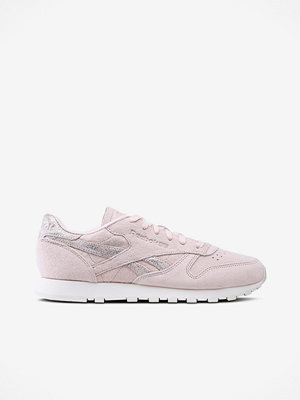 Reebok Classics Sneakers Classic Leather Shimmer
