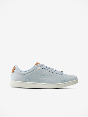 Lacoste Sneakers Carnaby Evo 317