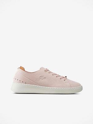 Lacoste Sneakers Eyyla 317