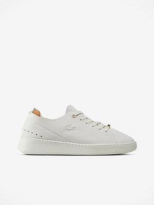 Sneakers & streetskor - Lacoste Sneakers Eyyla 317