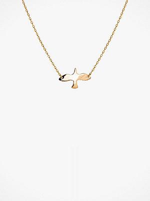 Emma Israelsson smycke Halsband Dove