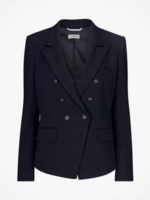 Kavajer & kostymer - Hunkydory Kavaj Reba Jersey Blazer