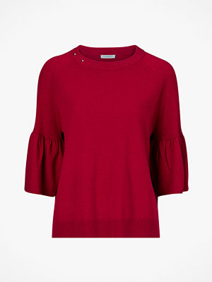 Hunkydory Jumper Molly Star Knit