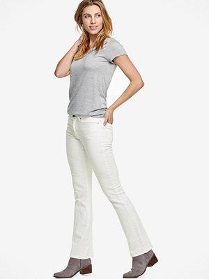 Ellos Jeans Nora Bootcut
