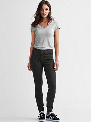 Ellos Jeans Nora Slim