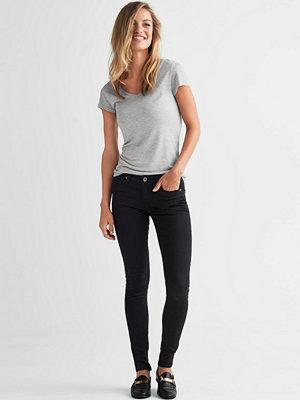 Ellos Jeans Thea Slim
