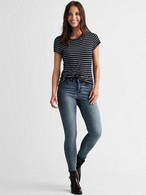 Jeans - Ellos Jeans Thea Slim